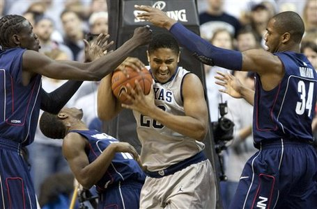 32649_connecticut_georgetown_basketball_medium