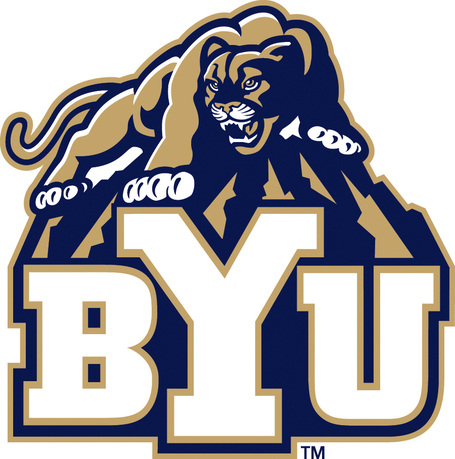 Byu-logo_medium