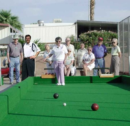 Bocce_ball_copy_medium