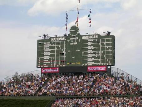 Wrigleyscoreboard_medium