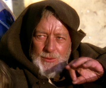Jedi-mind-trick_medium