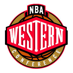 Western_conference_250_medium