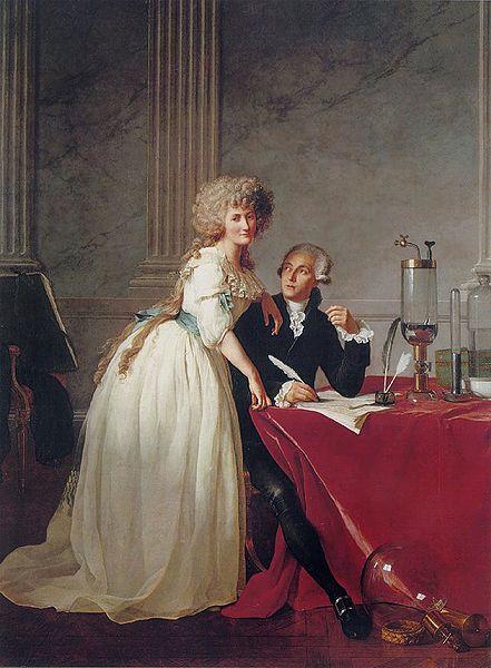 441px-david_-_portrait_of_monsieur_lavoisier_and_his_wife_medium