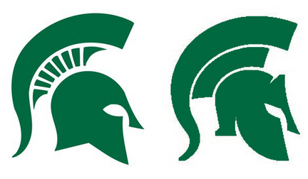 Split-old-new-spartans-logojpg-1a7f7547c5b08dd0_large_medium