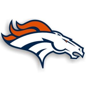 Broncos-1_medium