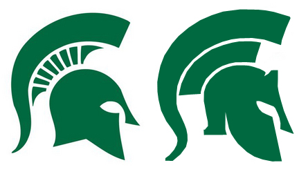 Split-old-new-spartans-logo2jpg-80cf96e5cad6ebe9_large_medium