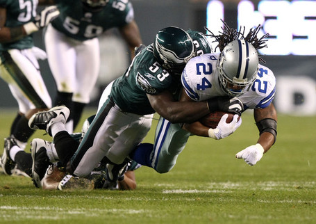 Dallas_cowboys_v_philadelphia_eagles_kvycngqrfwel_medium