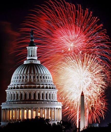 Capitolfireworks2_medium