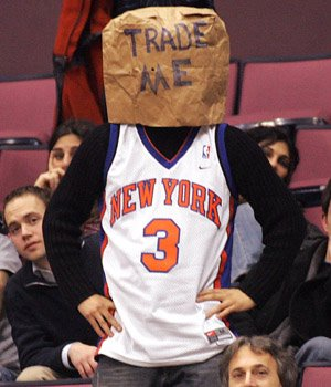 Knicks_bag-734666_medium