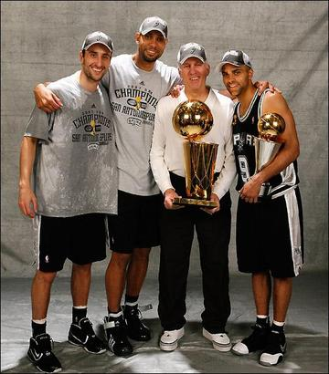 Manu-ginoibili-gregg-popovich-tim-duncan-and-tony-1_medium