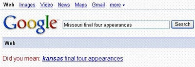Missouri_2bfinal_2bfour_2bappearances_medium