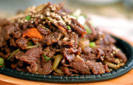 Bulgogi_medium