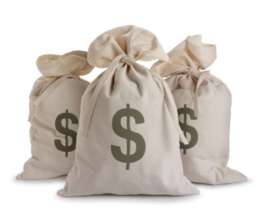 Bags-of-money_medium