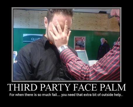 Third-party-facepalm_medium
