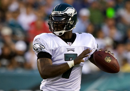 Large_michael_vick_added_roster_medium