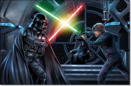 Vader-skywalker_medium