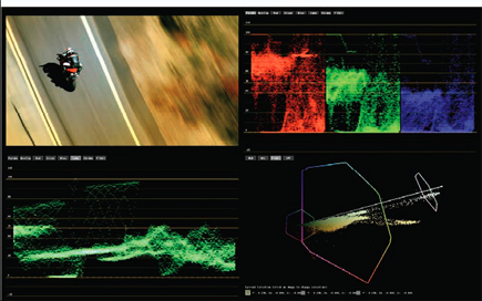 color_screen.jpg