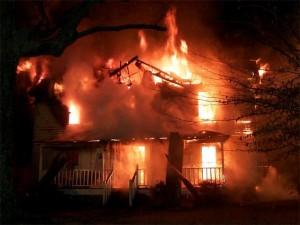 housefire_3