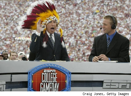 lee-corso-kirk-herbstreit-college-gameday-425
