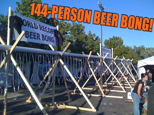 worlds_largest_beer_bong