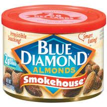 smokehouse_almonds