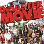 Disaster-Movie-30