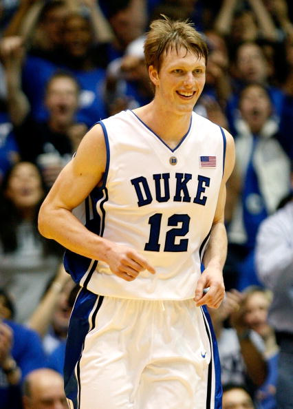 Kyle-singler-of-the-duke-blue-devils_medium