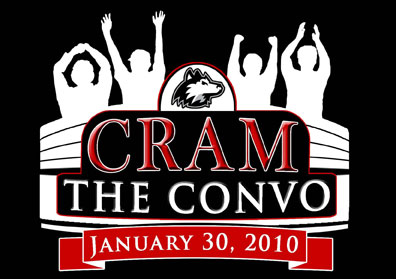 Cramtheconvo_medium