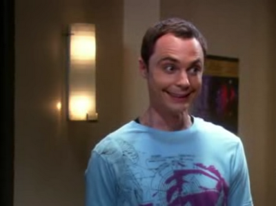 Sheldon-cooper-smiling_medium