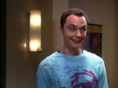 Sheldon-cooper-smiling_medium