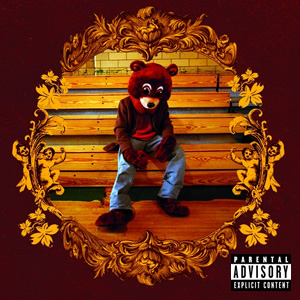 Kanyewest_collegedropout_medium