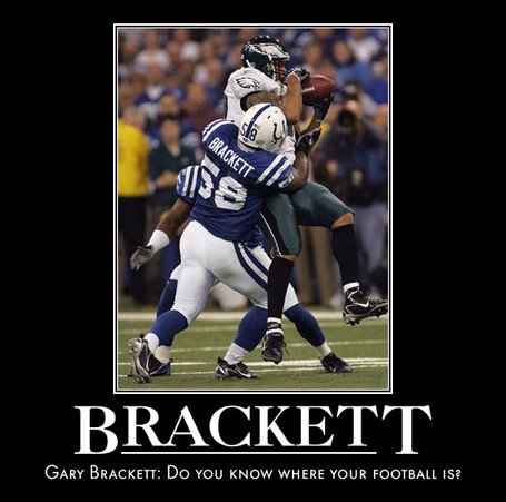 Brackettposter_medium