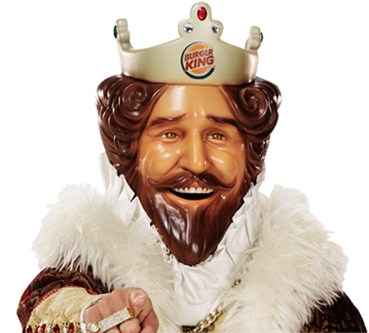 Bk_crowncardtheking_en_01_medium
