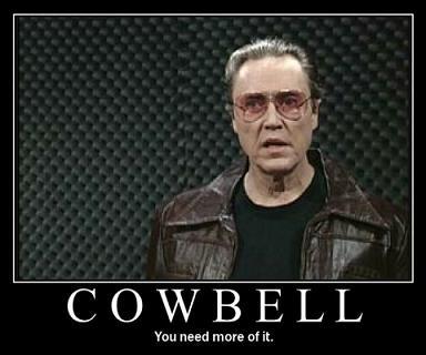 Cowbell_medium