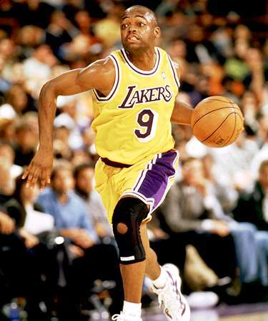 Nickvanexel001_medium