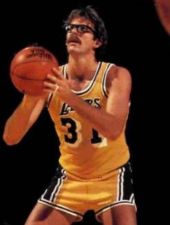 Rambis2_medium