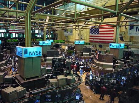 New-york-stock-exchange-address_medium