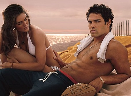 Hillary-rhoda-mark-sanchez-gq_medium