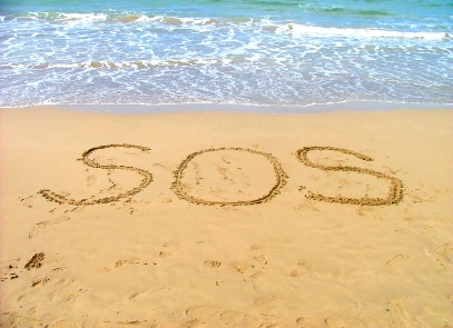 Sos_20beach_medium