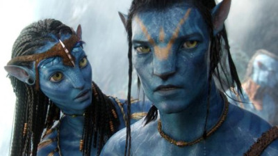 Avatar_blue_alien_james_cameron_explains_medium