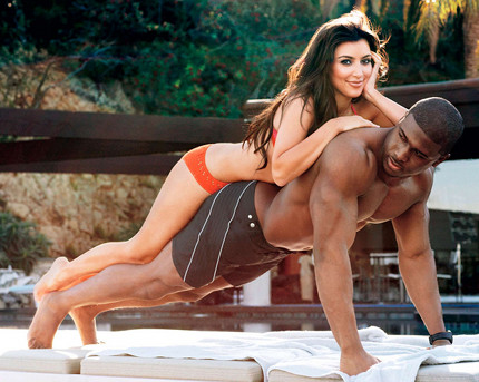 Kim-kardashian-reggie-bush-break-up_medium