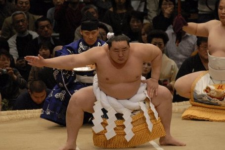 153321-asashoryu-the-yokosuna-performing-his-part-of-the-dohyo-iri-osaka-japan_medium