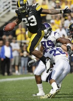 Medium_080930-ap-shonn-greene-iowa-upended-vs-northwestern_medium