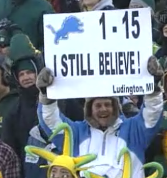 Lions_20still_20believe_medium