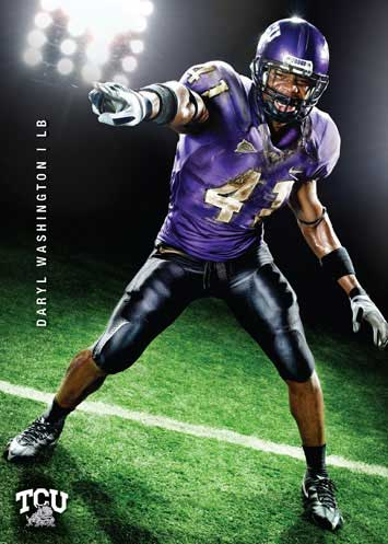 Tcu_player_card_design_41_medium