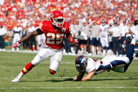Jamaalcharles8_medium