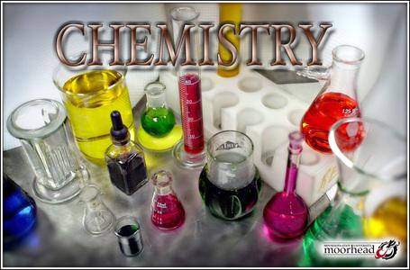 Chemistry_medium