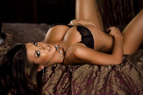 alice goodwin 2011 calendar pics. Alice Goodwin