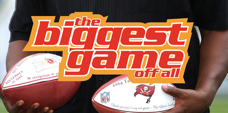 The_biggest_game_of_all_banner_medium