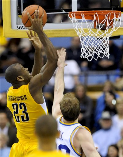 35525_california_ucla_basketball_medium